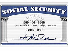 social-security-card-image