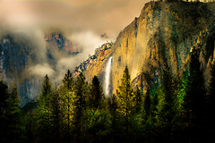 I always wanted to go to Yosemite (Zimmergimmer) Tags: yosemite hss notmyshot slidersunday sonoraguy