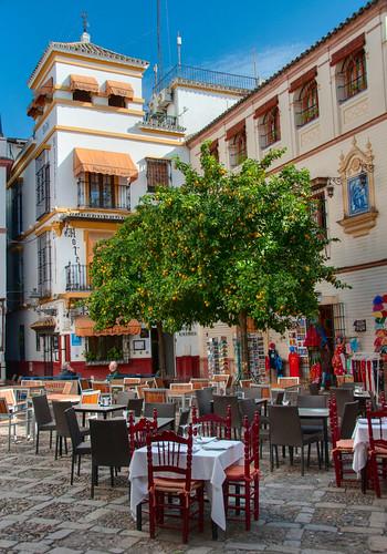 Sevilla 27