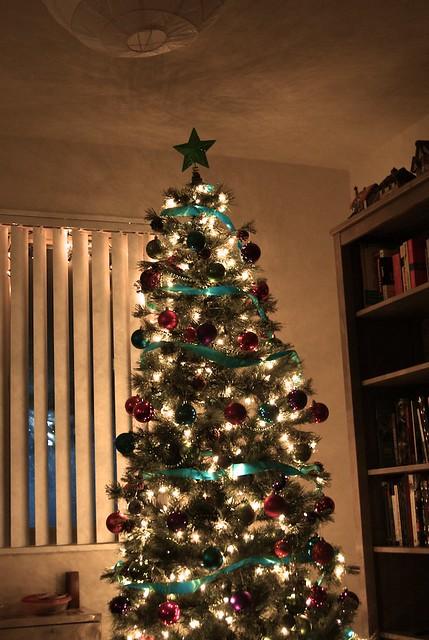 Christmas! <3