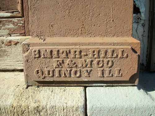 Smith-Hill F&M Co