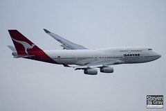 VH-OJI - 24887 - Qantas - Boeing 747-438 - 101212 - Heathrow - Steven Gray - IMG_6641
