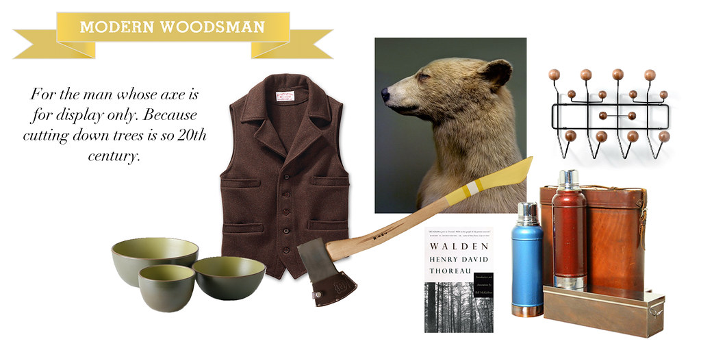 giftguidewoodsman_alphafinal