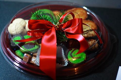 Christmas cookies 201000033