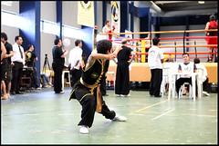 IMG_2241 (Motivao Escola Oriental escolaoriental.com.br) Tags: brazil cup de arte internacional international kung fu escola oriental chines th copa boxe marcial sanshou 8a motivao lutas askf