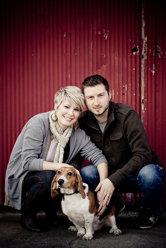 Miller-Tinsley Family Shoot-10