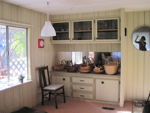 another view of the hutch thingy
