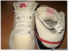 Nike SB Ryu - 05