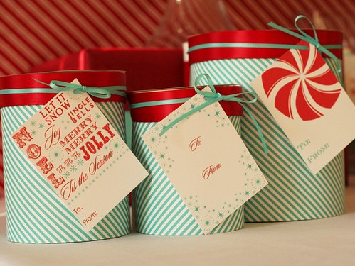 greenapplepaperie-holiday-gift-tags