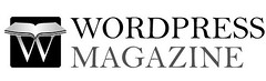"""WordPress Magazine designed for Adii • <a style=""""font-size:0.8em;"""" href=""""http://www.flickr.com/photos/10555280@N08/5268631973/"""" target=""""_blank"""">View on Flickr</a>"""