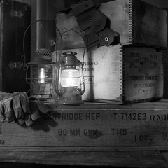 GraflexCiroF_T100_06 (PhotoShop Guru) Tags: railroad 120 tlr film vintage kodak tmax rr american mf lantern corning graflex kerosene twinlensreflex ciroflex southernpacificlines raptar 6x6cm rapax adlake adamswestlake 2x2