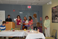 DSC_1061 (kaylynewcomer) Tags: family graduation ethan middleschool 2010