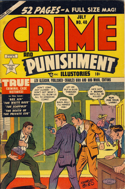 crimepun040