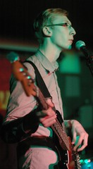 The Great Mistakes (RoseyRepeat) Tags: thesmiths lovemusichateracism portlandarms