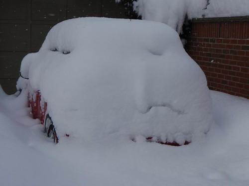 10.12.18.BlogPic.Snowmageddon.SwampedMini