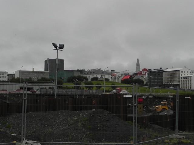 Reykjavik - 43