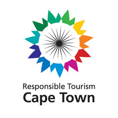 Responsible Tourism Cape Town