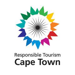 Responsible Tourism Cape Town