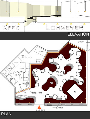 KAFE LOHMEYER(interior proposal)_02