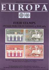 1984 PL(P)3149