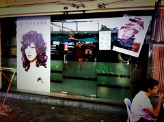 Bao Ling Hair Salon