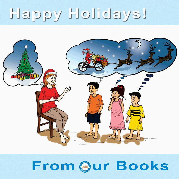 OurBooks_Holiday_Card_2010