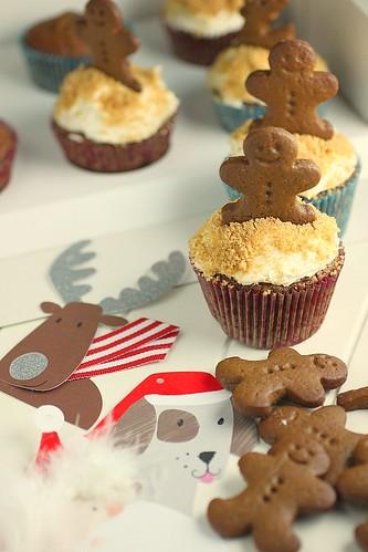 Cupcake 6