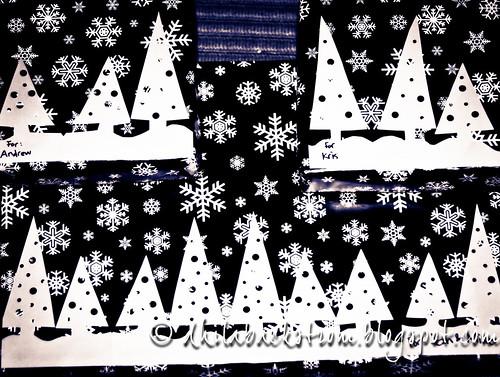 xmas_gift_wrap-1-2