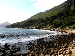 The Tintswalo Atlantic Approach to Island Captivity (Vacation-Experts) Tags: capetown houtbay travelblog boutiquehotels luxuryhotels vacationexperts tinswaloatlantic tinswalolodges robbinislandsuite southafricaluxury