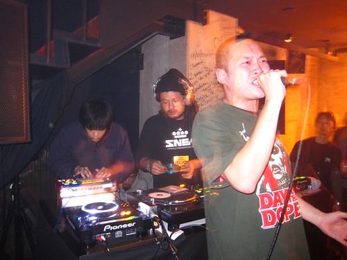 KMC kaikoo@WWW 12.22
