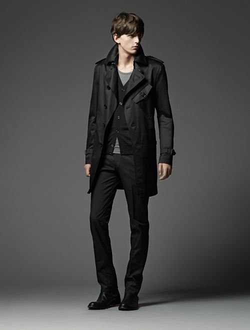 Alex Dunstan0165_Burberry Black Label AW10
