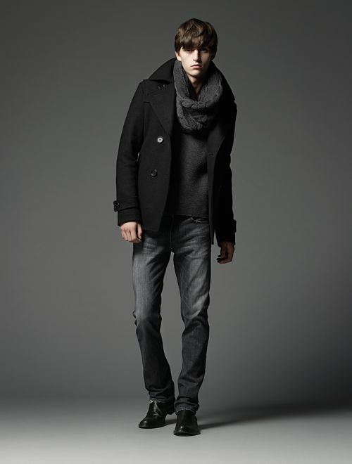 Alex Dunstan0172_Burberry Black Label AW10