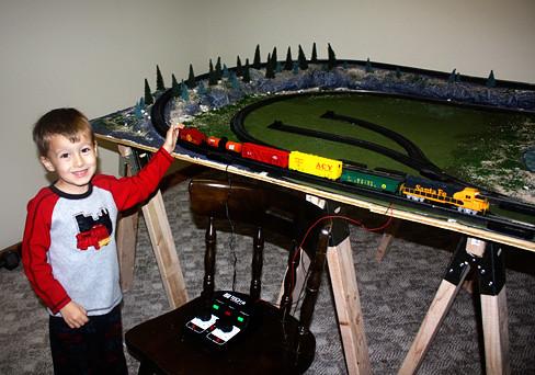 Nathan-and-his-train