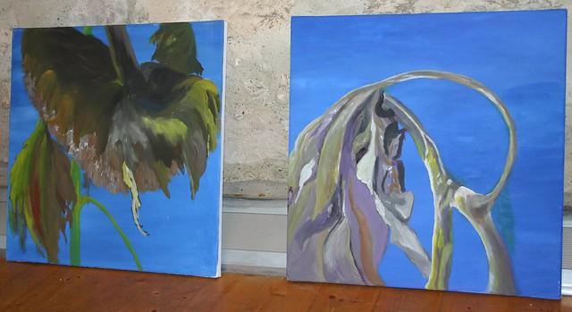 RoederLore_ 06.11.2010 12-44-25.2010 12-44-25