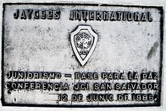El Salvador del Mundo009
