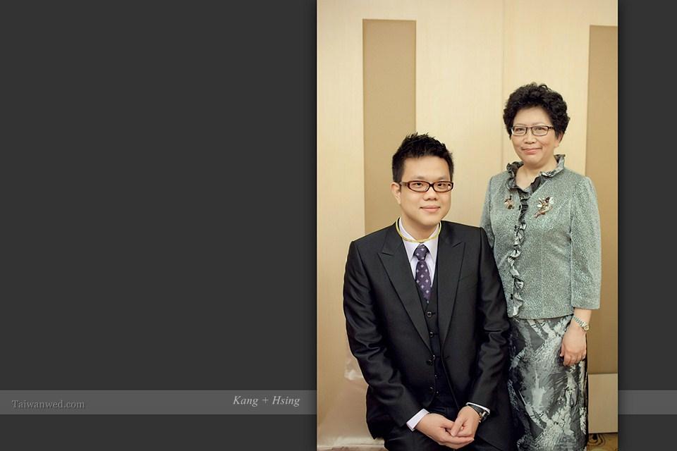 Kang+Hsing-046