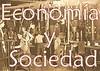 Economía y sociedad