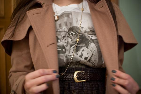Hardy Tshirt