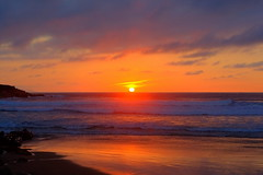 Atardecer en Tarifa, Cdiz (Chodaboy) Tags: sunset espaa luz sol praia beach strand canon atardecer mar photo spain europa european sunsets playa andalucia espana 1d cadiz atardeceres andalusia plage gaspar vacaciones beachsunset spiaggia hdr playas tarifa andalusian andalousie lateafternoon kust loslances markiii 3xp photomatix canon1d 7xp europeanbeach chodaboy  atardecerenlaplaya canonistas tarifaspain playaloslances atardecerentarifa playasdetarifa tarifacadiz tarifaandalucia playatarifa tarifacdiz playastarifa playatarifacadiz vacacionesentarifa fotostarifa vacacionestarifa playasdeeuropa atardecertarifa tarifaespaa sunsetintarifa tarifaespana atardecercdiz atardecerestarifa lateafternoontarifa sunsetstarifa