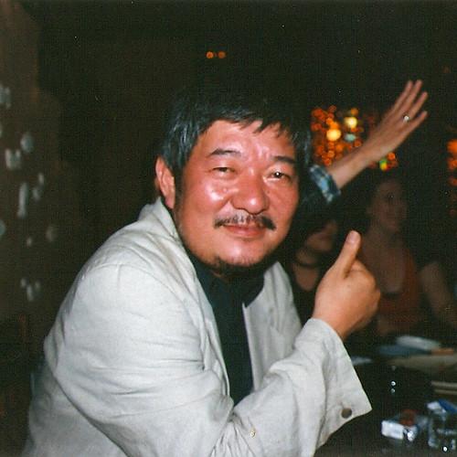 Aikawa Masaki