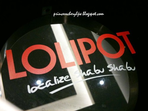 LOLIPOT 01