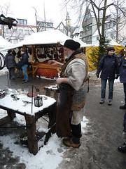 Siegburg 2010