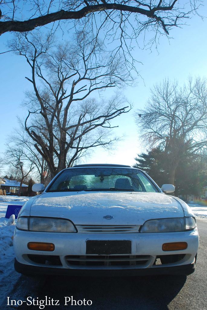 The Stig....litz Road Racing Pearl 5303434534_824f4b4475_b