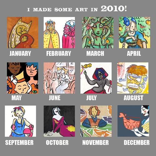Art-2010