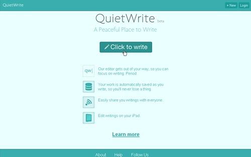 quietwrite-01