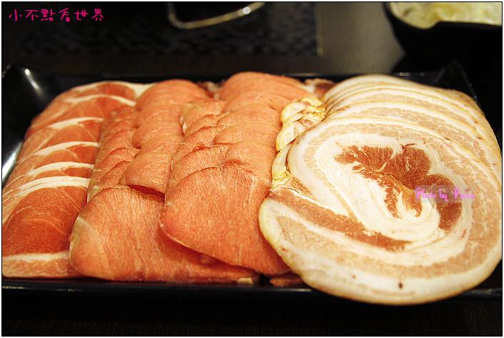 中壢潮肉日式燒烤03