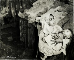 #Fotos de egipto #Egypt photos #Egypt #Egipto #Childrens #Luis Casado Bermejo #Luis Montenegro : Dreaming with a better world (Luis Casado Bermejo (Luis Montenegro)) Tags: pictures africa old trip travel viaje vacation holiday tourism children ancient desert pyramid photos egypt olympus images nile mercado cairo fotos egyptian pyramids desierto egipto piramides luxor turismo giza deserts gypten bazar egitto egipte egypte egito deserto gizeh piramide egyptology dsert  pyramides piramidi egipt pyramiden nilo egipcios gypte faraon  kairo piramid pharaohs msr elcairo   assouan lecaire  egypti  egipat elcaire  luduen luismontenegro luiscasadobermejo