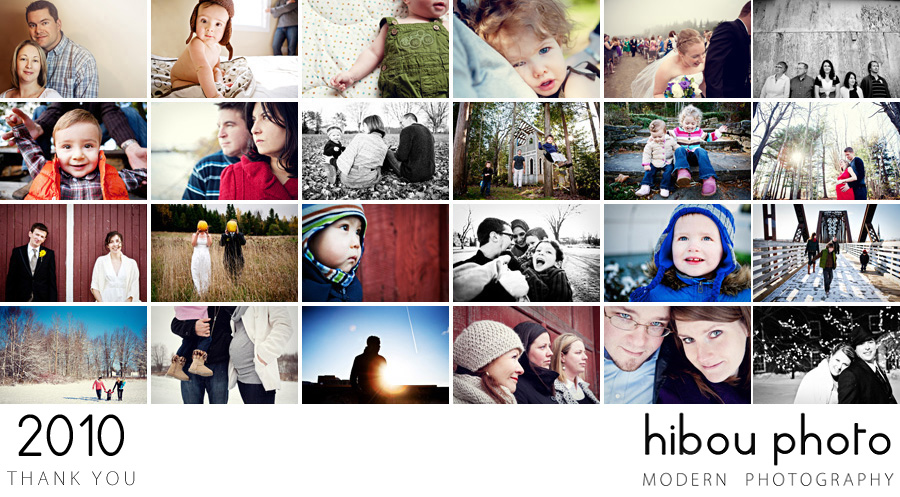 Fredericton wedding & portrait photographer hibou photo
