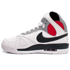 Nike Air PR1 OG Air Pressure White Gray pictures