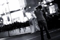 IMG_9733 (jerrickasinas) Tags: flickrduel